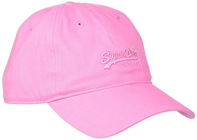 Superdry OL Soft Touch Cap 3691181ce15