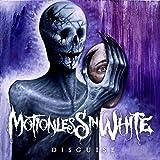 Disguise [Explicit]