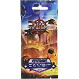 étoile Realms – Cosmic Gambit Booster Pack d'extension