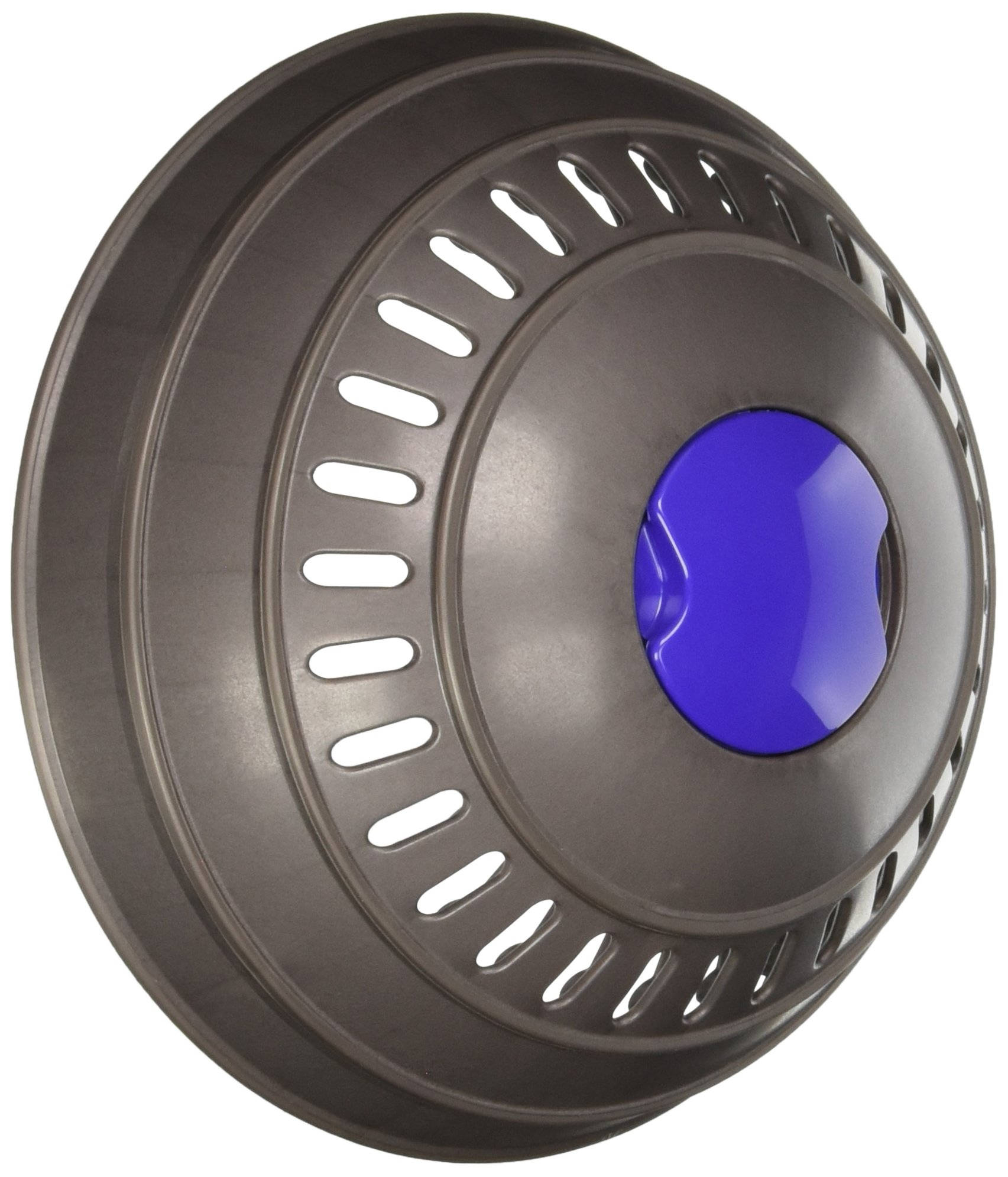 Dyson Shell, Ball Filter Cover, Dc41 by Dyson