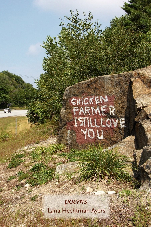 Download Chicken Farmer I Still Love You pdf epub