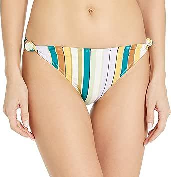 Anne Cole Studio Women's Knot Bikini Swim Bottom