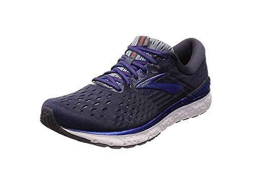 Brooks Transcend 6, Zapatillas de Running para Hombre: Amazon ...