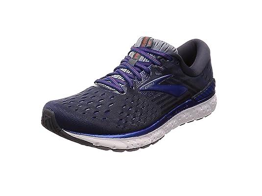 Brooks Transcend 6, Zapatillas de Running para Hombre: Amazon.es ...