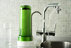 Ecosoft Countertop Drinking Water Filter System