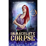 Immaculate Corpse (Purity Wellman Book 2)