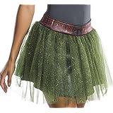 Rubie's Adult Star Wars Boba Fett Costume Tutu Skirt