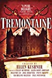 Tremontaine Season 1