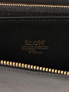 Jacket Wallet 11-64-0565-421: Black Crazy