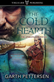 The Cold Hearth: The Atheling Chronicles: #3
