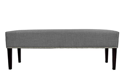 padded storage bench – casasguadalajara.info