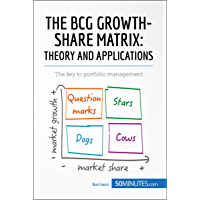 The BCG Growth-Share Matrix: Theory and Applications: The key to portfolio management (Management & Marketing Book 10)