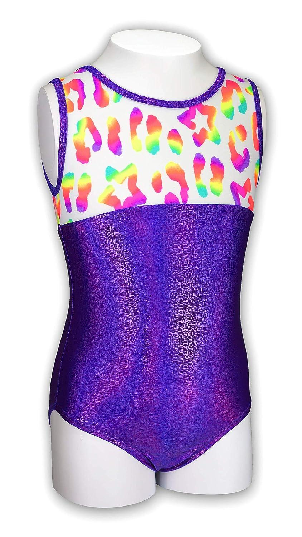 気質アップ Pelle SHIRT ガールズ CL B01LYK7LQR CL|Cheetah Star Pelle Cheetah Rainbow Cheetah Star Rainbow CL, アクリル専門store ヒョーシン:a2e66de9 --- a0267596.xsph.ru
