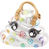 Poopsie Pooey Puitton Slime Surprise Slime Kit & Carrying Case (554998)