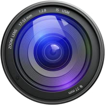 Camera Video HD for Kindle Fire