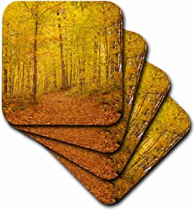 Danita Delimont - Autumn - USA, Michigan, Upper Peninsula ...