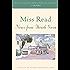 News from Thrush Green: A Novel (Thrush Green series Book 3)