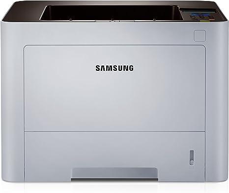 Amazon.com: ProXpress SL-M4020ND Monochrome Laser Printer ...