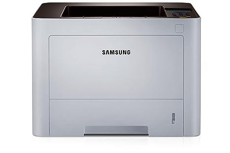 Samsung SL-M4020ND - Impresora láser (1200 x 1200 dpi ...
