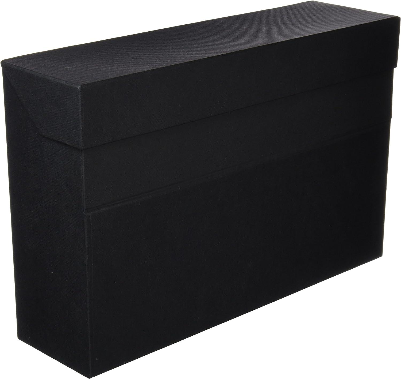 Mariola 944806 - Cajas de transferencia: Amazon.es: Oficina y papelería
