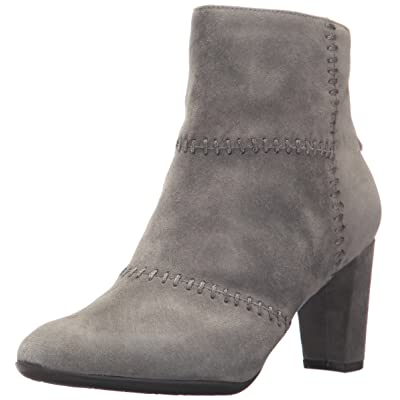 Aerosoles Women's First Ave Ankle Boot | Shoes