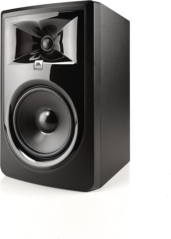 JBL Professional 306P MkII Studio Monitor