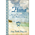 Huna: Ancient Hawaiian Secrets for Modern Living