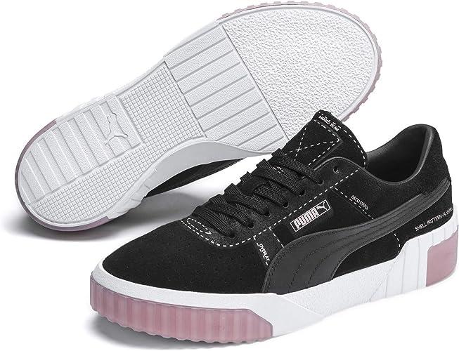 Damen Schuh von Puma, Gr. 40,5