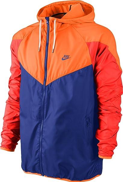 veste nike super runner,Vestes sport homme Nike Veste pour