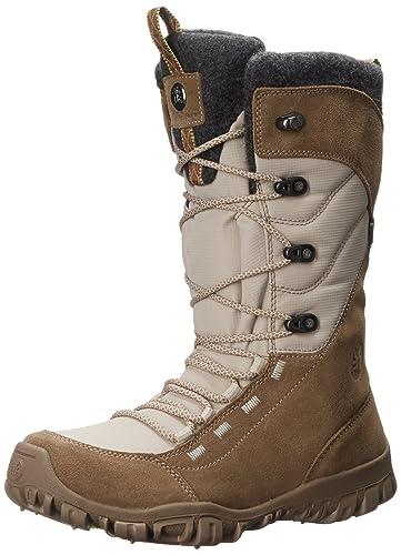 Women's Diana BUGsole Winter Boot
