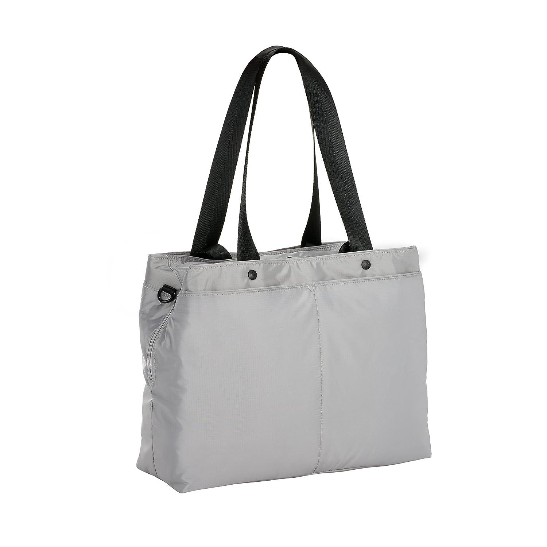 Wickelzubeh/ör//Casual Hobo Bag olive beige L/ÄSSIG Baby Wickeltasche Babytasche Stylische Tasche inkl