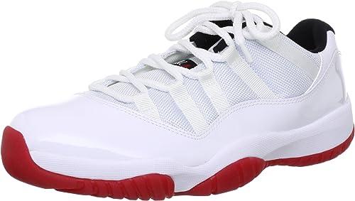 Amazon.com | Jordan Nike Mens Air 11