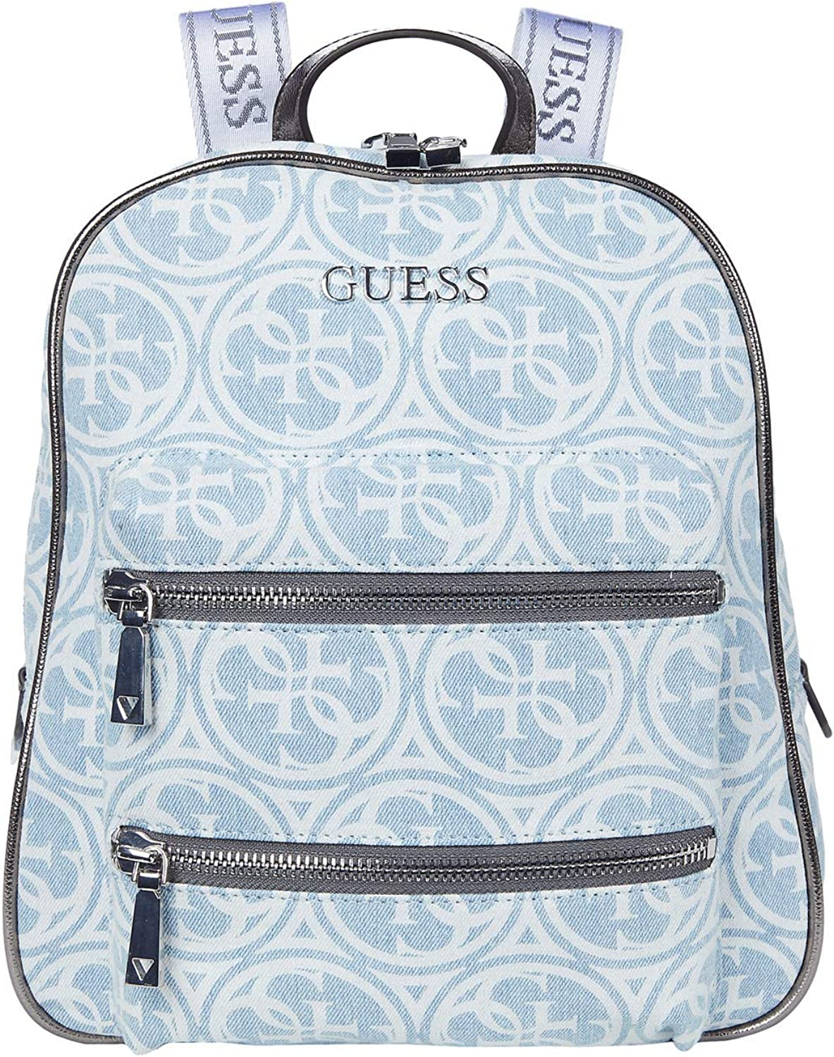 GUESS Caley Large Backpack