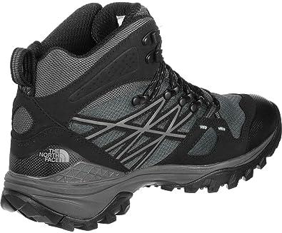 The North Face M HH FP Mid GTX (EU), Chaussures de Randonnée
