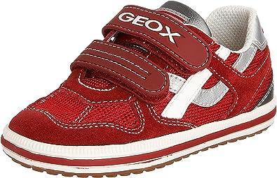 Geox Toddler/Little Kid Baby Vita