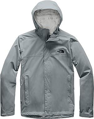 26f4ecfc2a67f The North Face Men's Venture 2 Jacket
