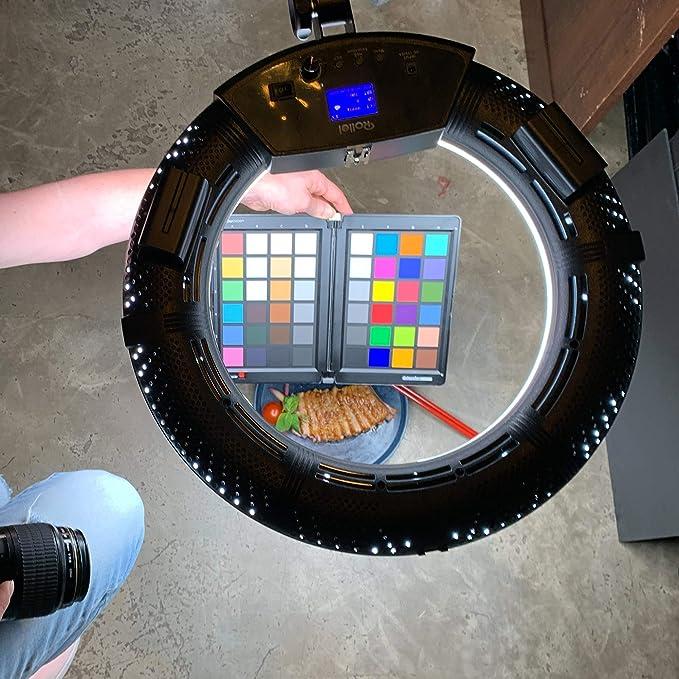 Datacolor Spyder Checkr Sck100 Elektronik