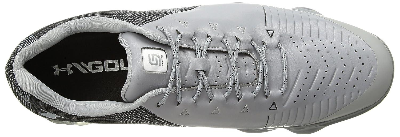 78eab483eb96c7 Under Armour Mens 3000165 Spieth 2  Amazon.com.au  Fashion
