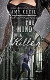 The Mind of a Killer (Ripper Book 2)