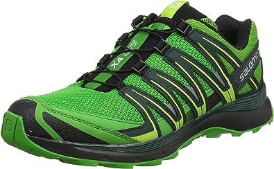 Salomon XA Lite, Zapatillas de Trail Running para Hombre