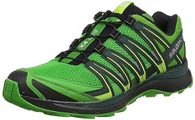 Salomon XA Lite, Zapatillas de Deporte para Hombre: Amazon.es: Zapatos y complementos
