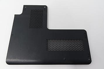 COMPRO PC Tapón Carcasa Disco Duro para HP CQ61 - 408 AX ...