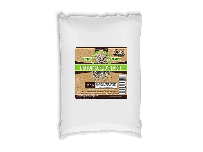 Top 10 Nulo Indoor Grain Free Dry Cat Food