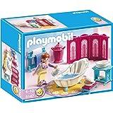 Playmobil - Princesas Baño Real (5147)