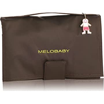 MeloBaby All-in-One