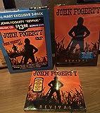 John Fogerty Revival (DVD)