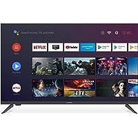 Blaupunkt BP320HSG9200 32 inches 720p Smart HD Led TV