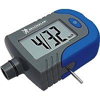 MICHELIN MN-4203B medidor Digital de neumáticos con indicador de Profundidad de Banda de Rodadura