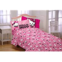 Maple Down Goose DownComforter -