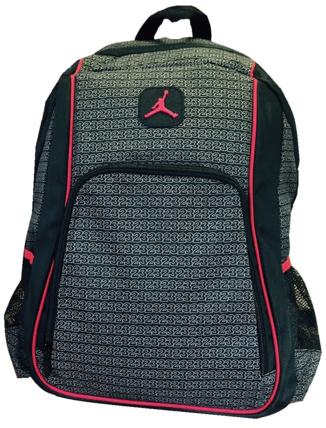 687761fc1c22 nike air school bags cheap   OFF70% The Largest Catalog Discounts